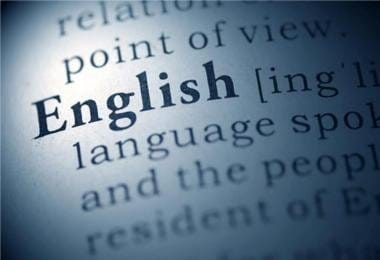 Course: English in the workplace - Basic