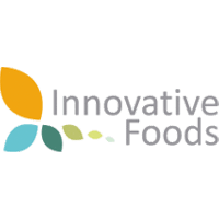 Innovative Foods