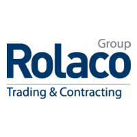 Rolaco Group